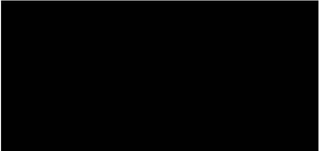 原寸大の模型では見ることのできない御扉ですが、せんぐう館には昭和28年(1953)の式年遷宮で調えられ20年間使われた実物が展示されています。受付があるエントランスロビーには、樹齢400年を超える檜の一枚板から作られた御扉と御鏁など錠前一式を展示しています。